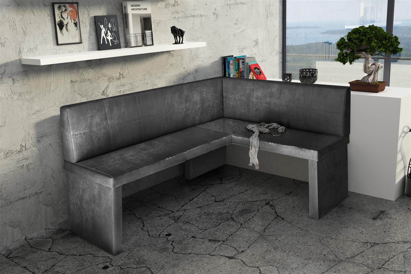 bankkissen sitzkissen klemmkissen doris 2er set. Black Bedroom Furniture Sets. Home Design Ideas